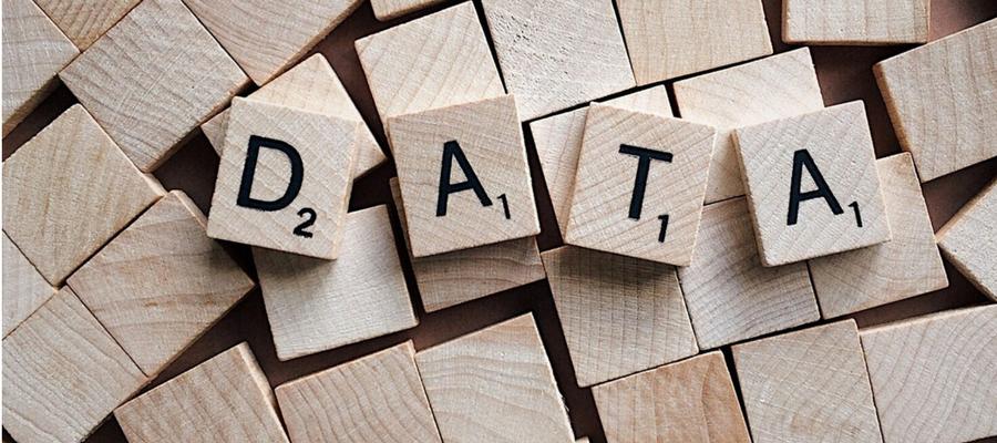 Volumen, Variedad, Velocidad, Veracidad y Valor, las 5 dimensiones del Big Data