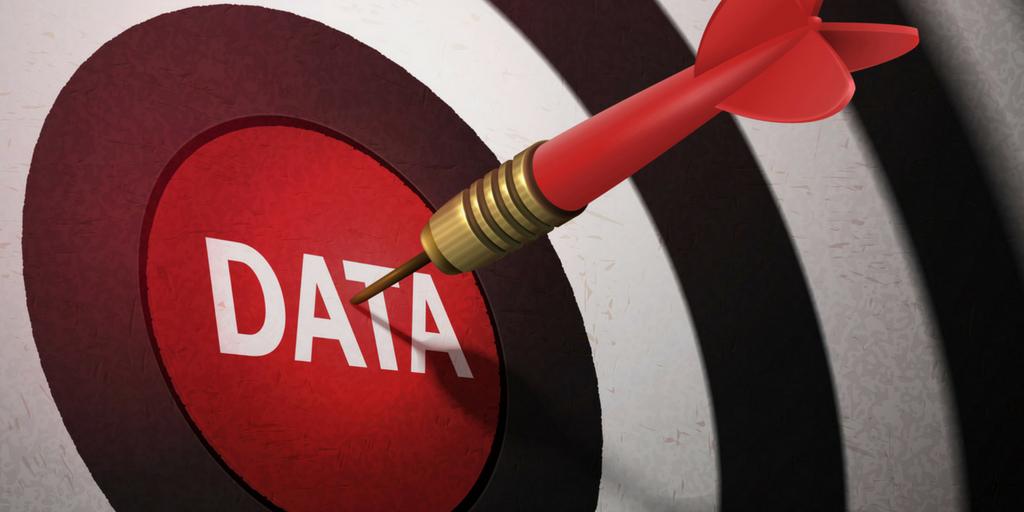 Cómo dar en la diana con una solución de analítica de datos