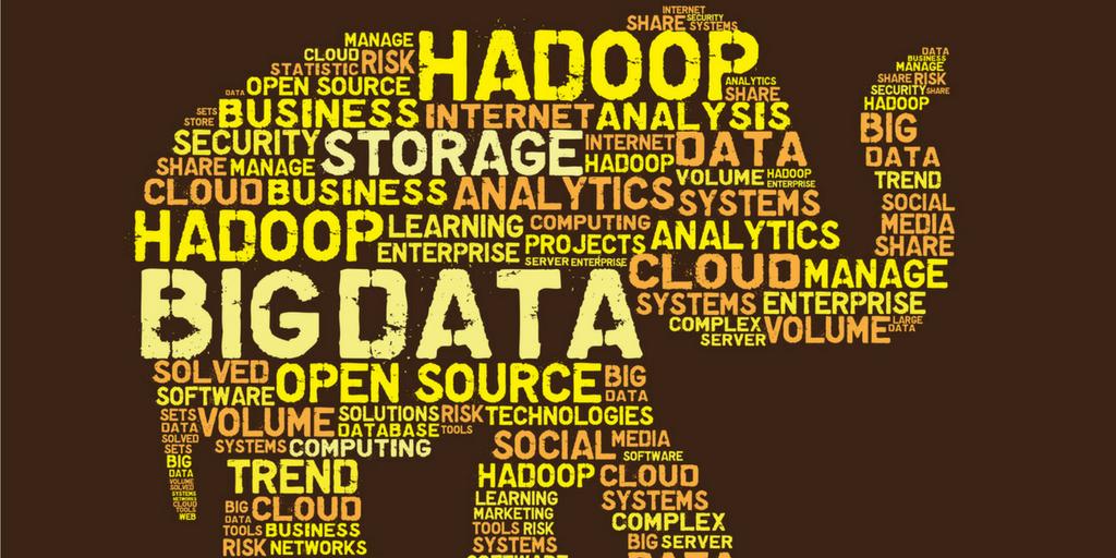 El ecosistema Hadoop y su impacto en la eficiencia en la gestión de datos masivos