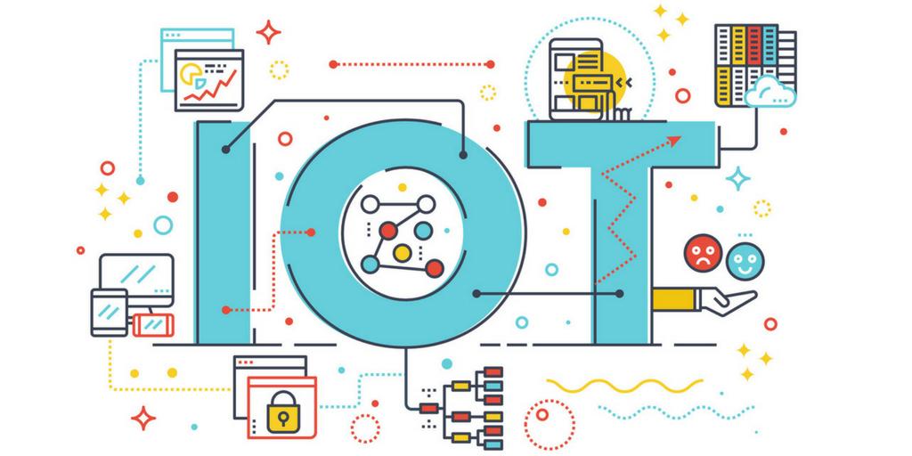 ¿Preparado para el Internet de las Cosas y su impacto?