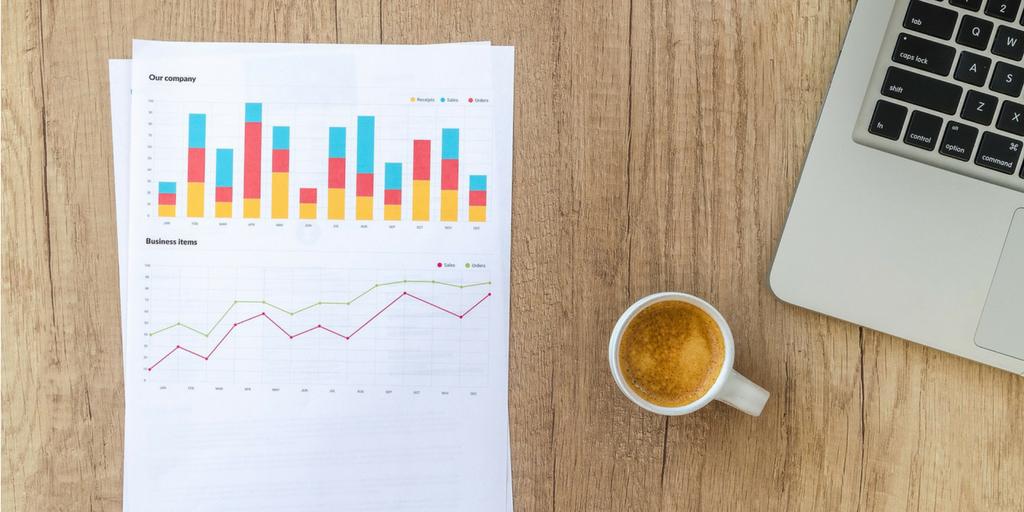 Características que definen a una compañía 'Data Driven' frente a una organización tradicional
