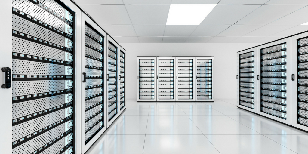 Los tipos de almacenes de datos. Data Warehouse vs Data Mart