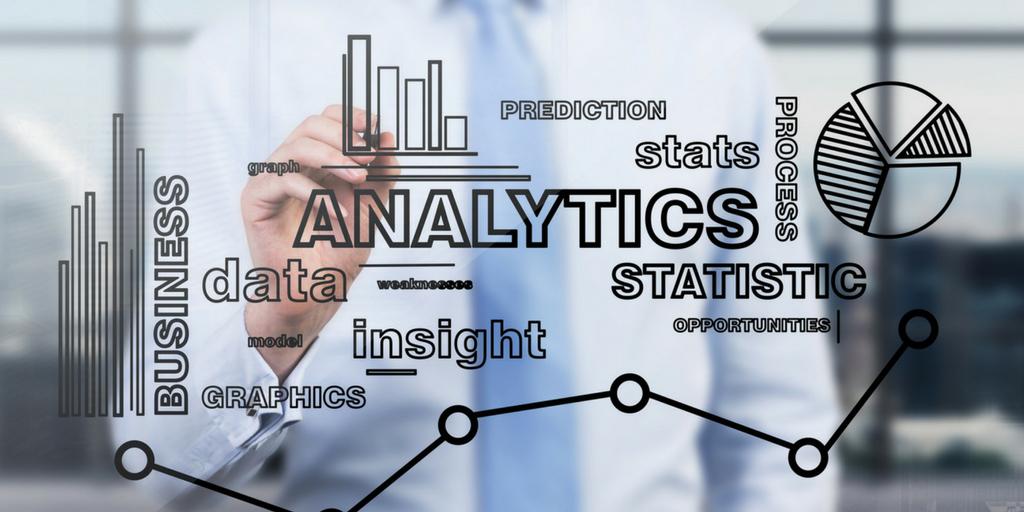 ¿Cómo convertir los datos en insight accionables en su organización?