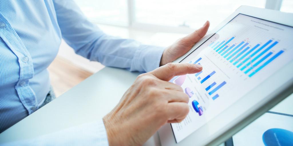 Mejorar el acceso a los datos y la información, imprescindible en el futuro del Workplace