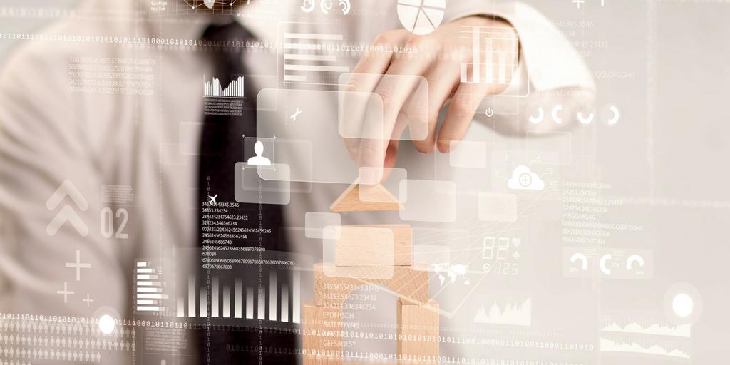 Todo lo que necesitas saber sobre el DataOps o cómo conseguir análisis más detallados y precisos