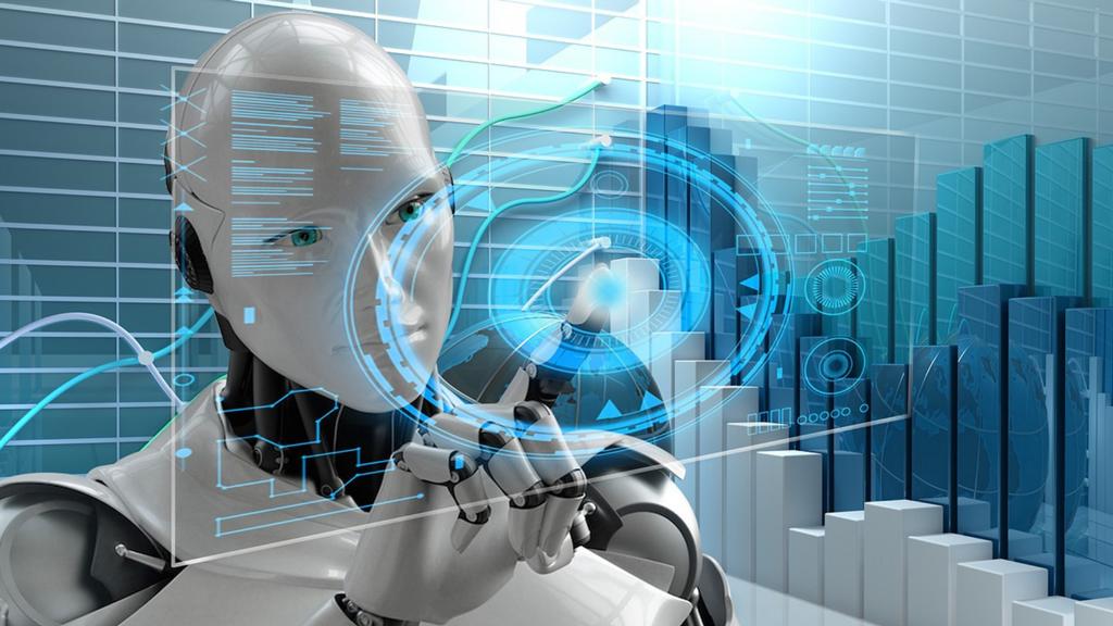 Cómo implementar (con acierto) Inteligencia Artificial en la empresa