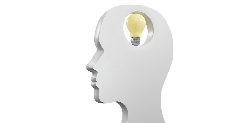 Cómo aprender a ser mejores gracias a la Inteligencia competitiva