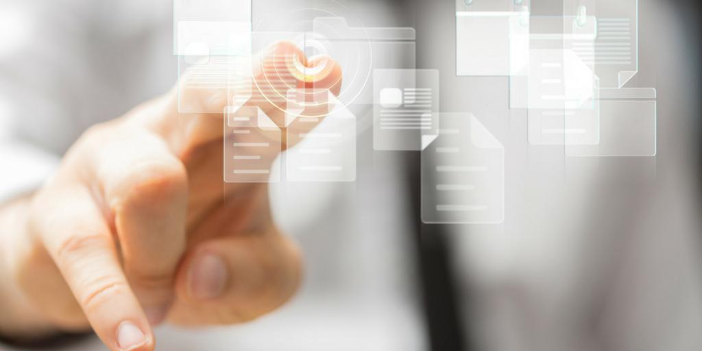Metadatos, para qué sirven en tu estrategia de Big Data