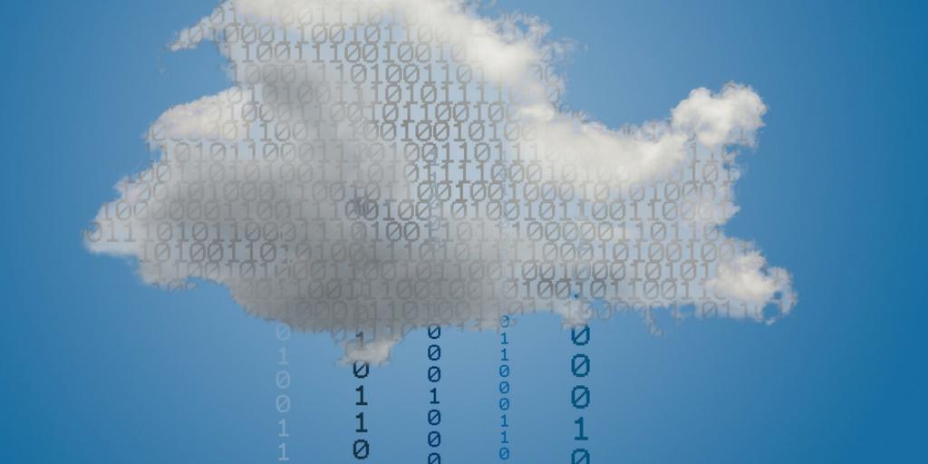 La nube, elemento clave para lograr la eficiencia en la gestión y clasificación de la información