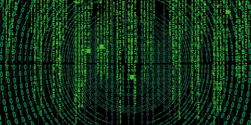 ¿Realmente sabemos qué es el Big Data?