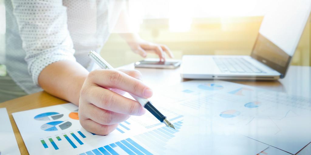 Sacar valor a los datos, base del conocimiento empresarial