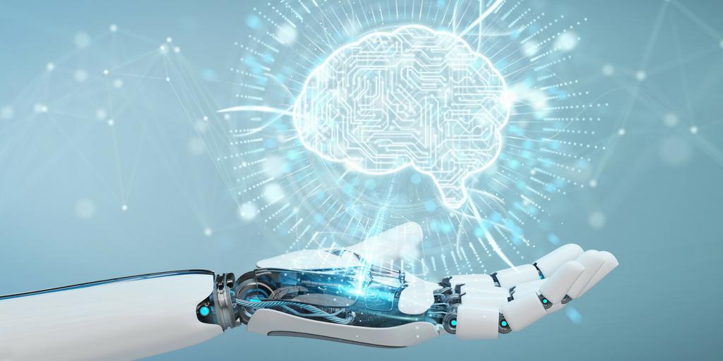 Pensar y resolver problemas ya es mucho más fácil gracias a la tecnología cognitiva