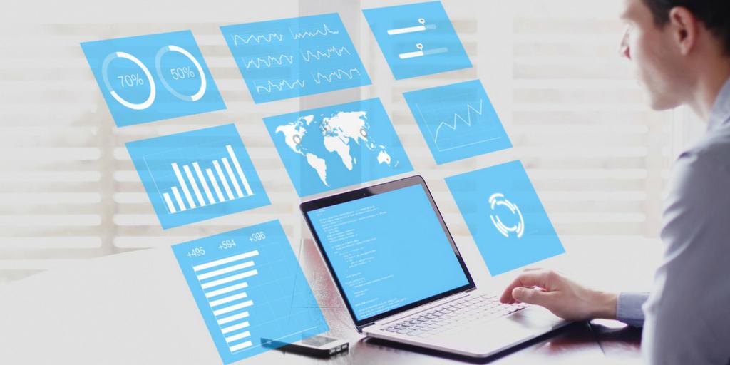 La visualización de datos también importa (y mucho) en tu estrategia de Big Data