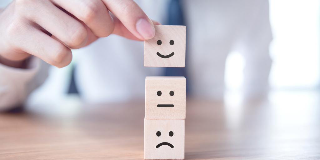 El valor del dato en la mejora de la experiencia de cliente