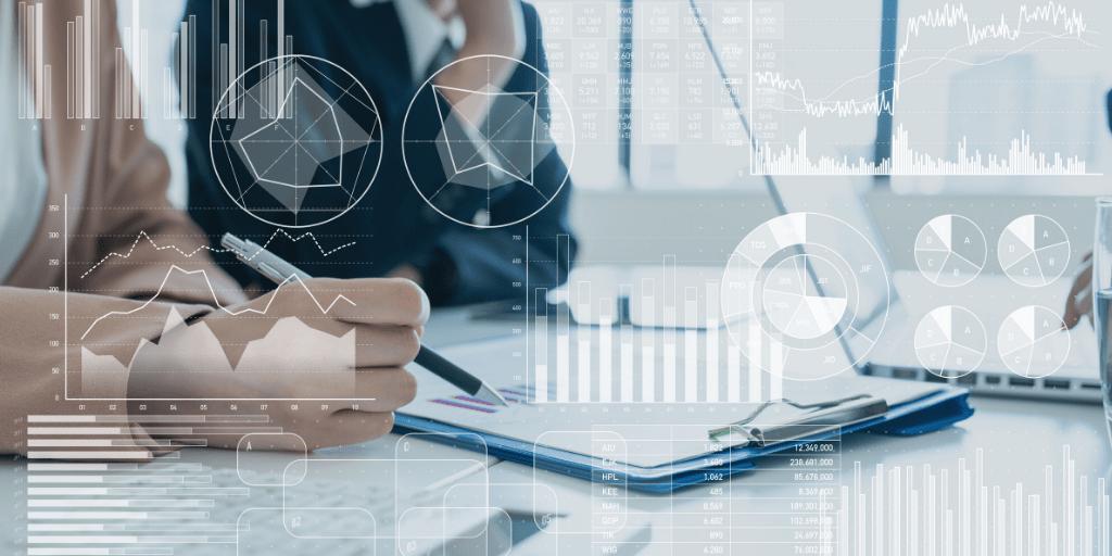 Alinea los datos a la estrategia de tu organización, bienvenido al Data Governance