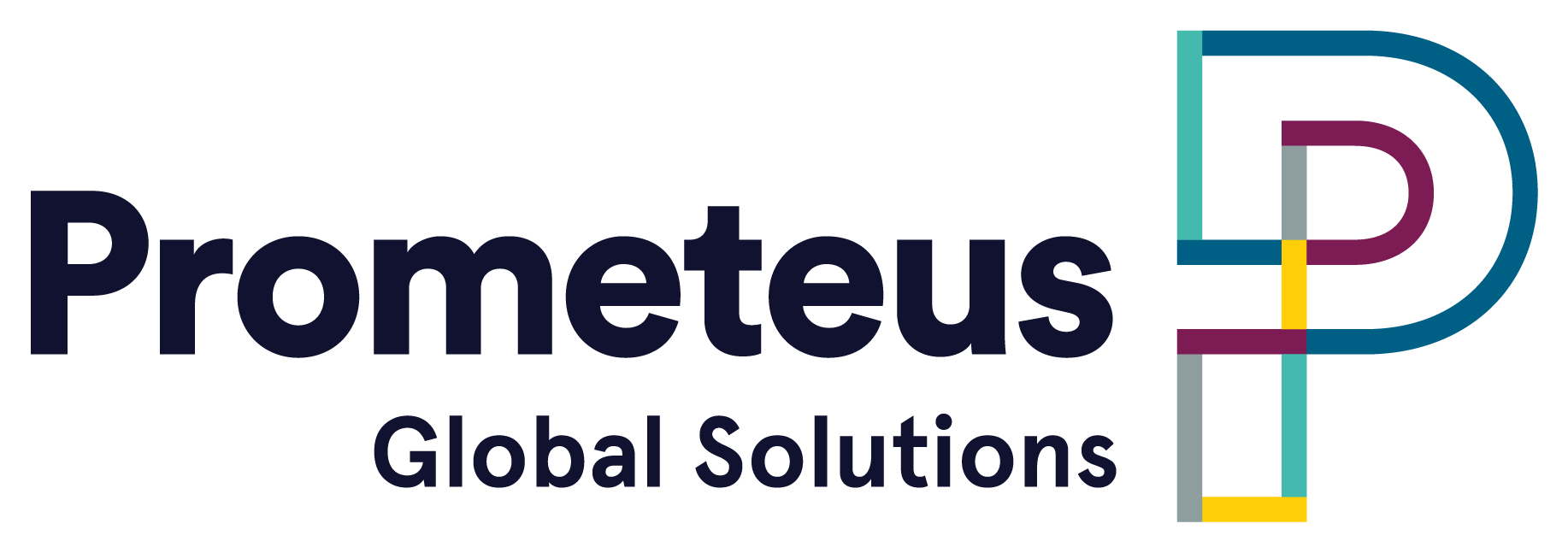 Prometeus Global Solutions