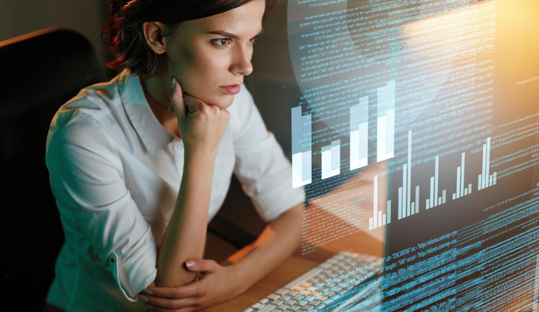 Sobre las oportunidades que brinda el People Analytics o la analítica de personas
