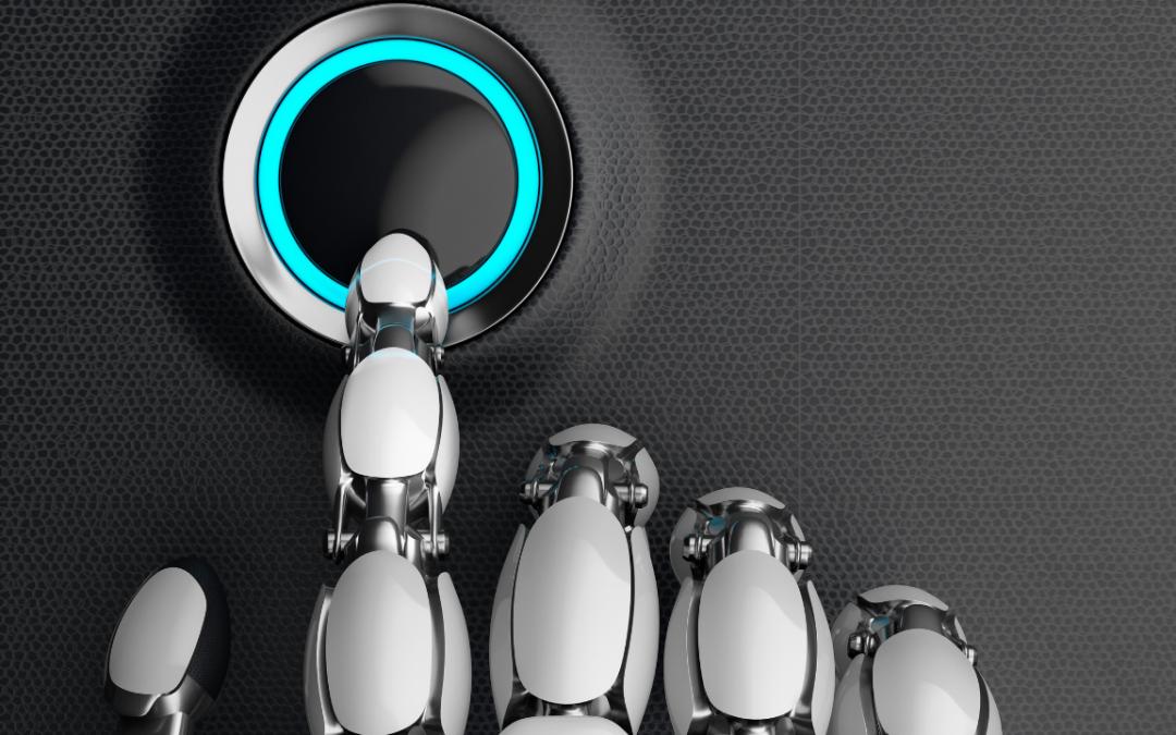 8 capacidades necesarias para tener un correcto uso de la Inteligencia Artificial